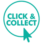 Highland Honey Click & Collect